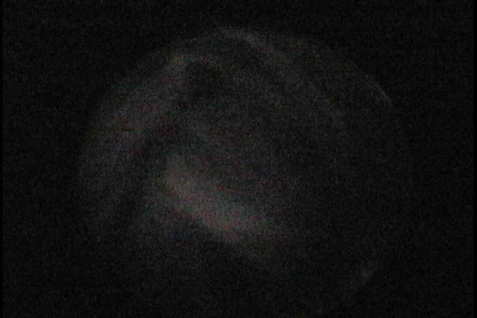 No.110 タンポン発見美人お女市さん カメラに目線が! 細身・スレンダー | 乙女〜!  65画像 9