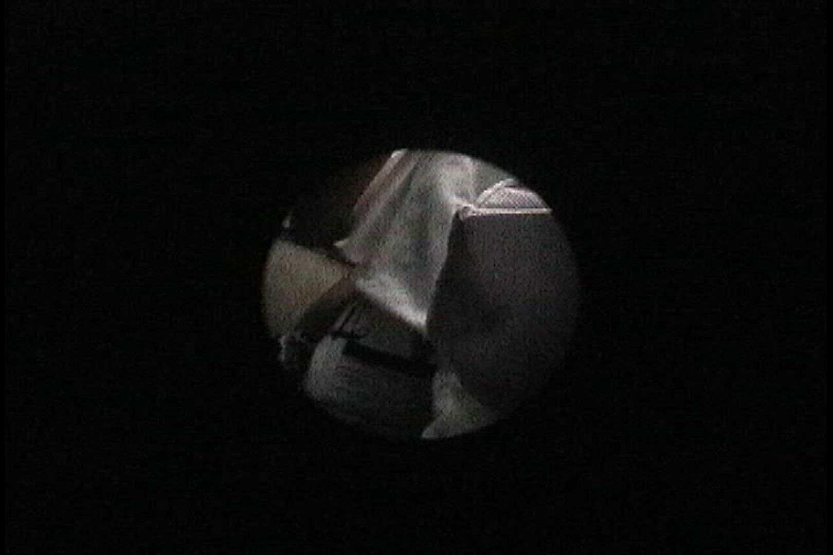 No.118 半生タイプのちんちんをソフトタッチ 乙女〜! オマンコ無修正動画無料 35画像 4