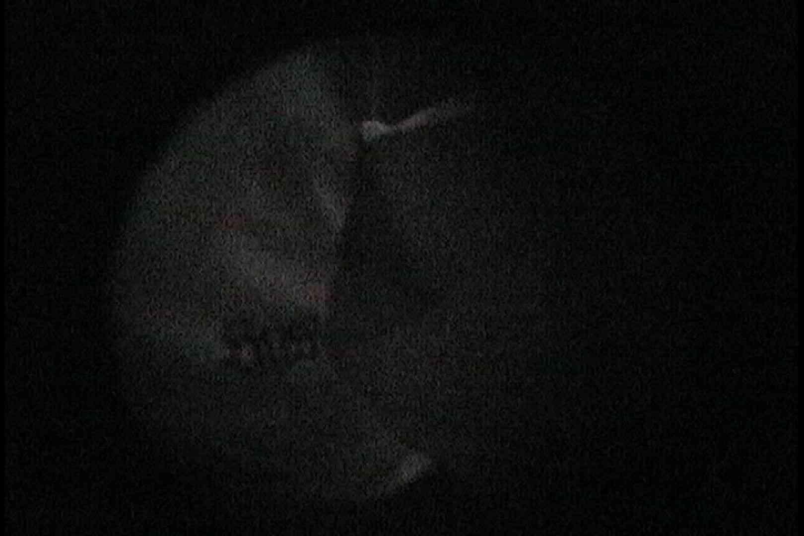 No.118 半生タイプのちんちんをソフトタッチ シャワー室  35画像 6