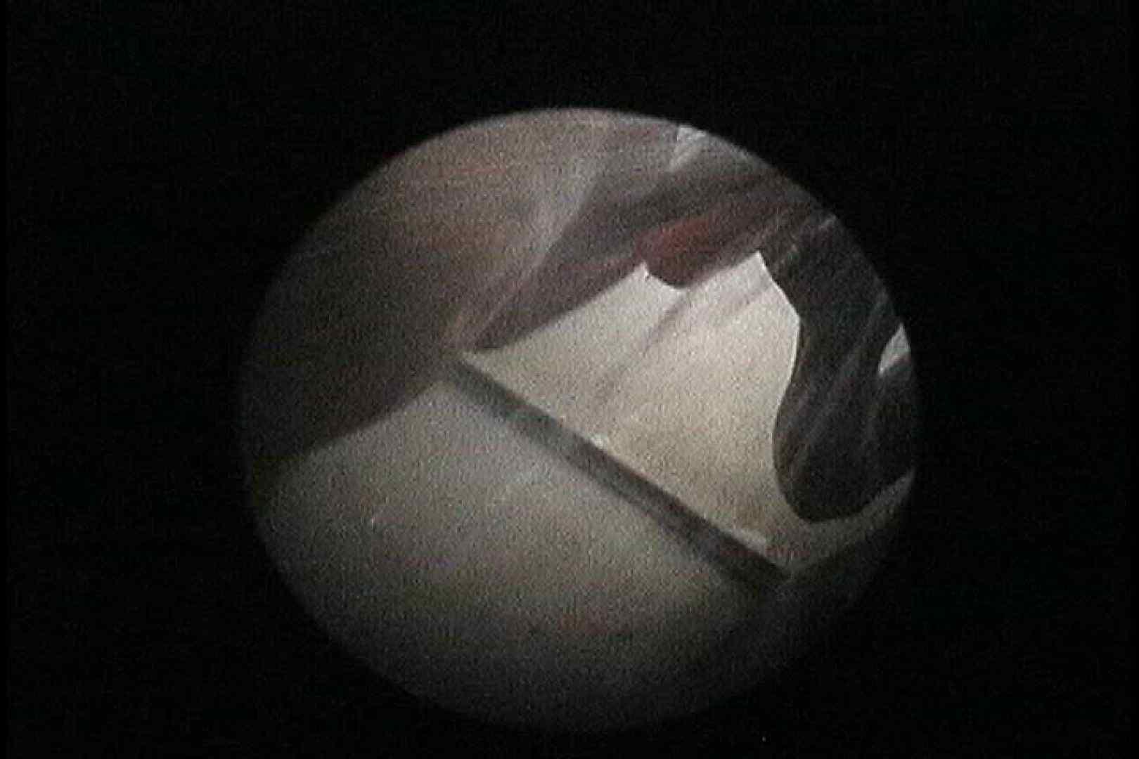 No.118 半生タイプのちんちんをソフトタッチ シャワー室 | ギャルズ  35画像 13
