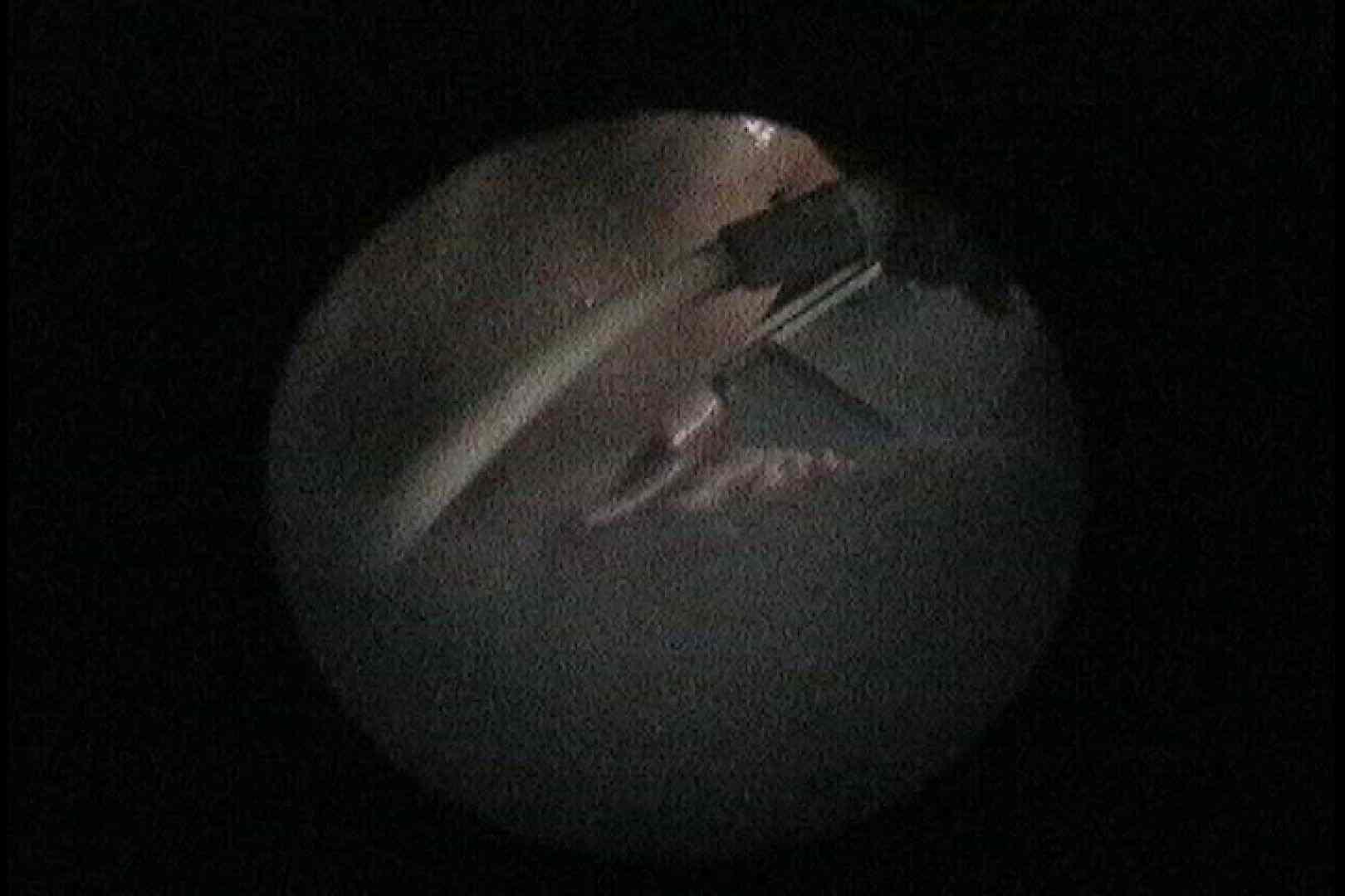 No.118 半生タイプのちんちんをソフトタッチ シャワー オマンコ無修正動画無料 35画像 14
