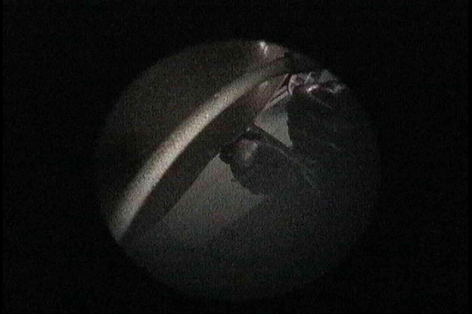 No.118 半生タイプのちんちんをソフトタッチ カップル エロ画像 35画像 15