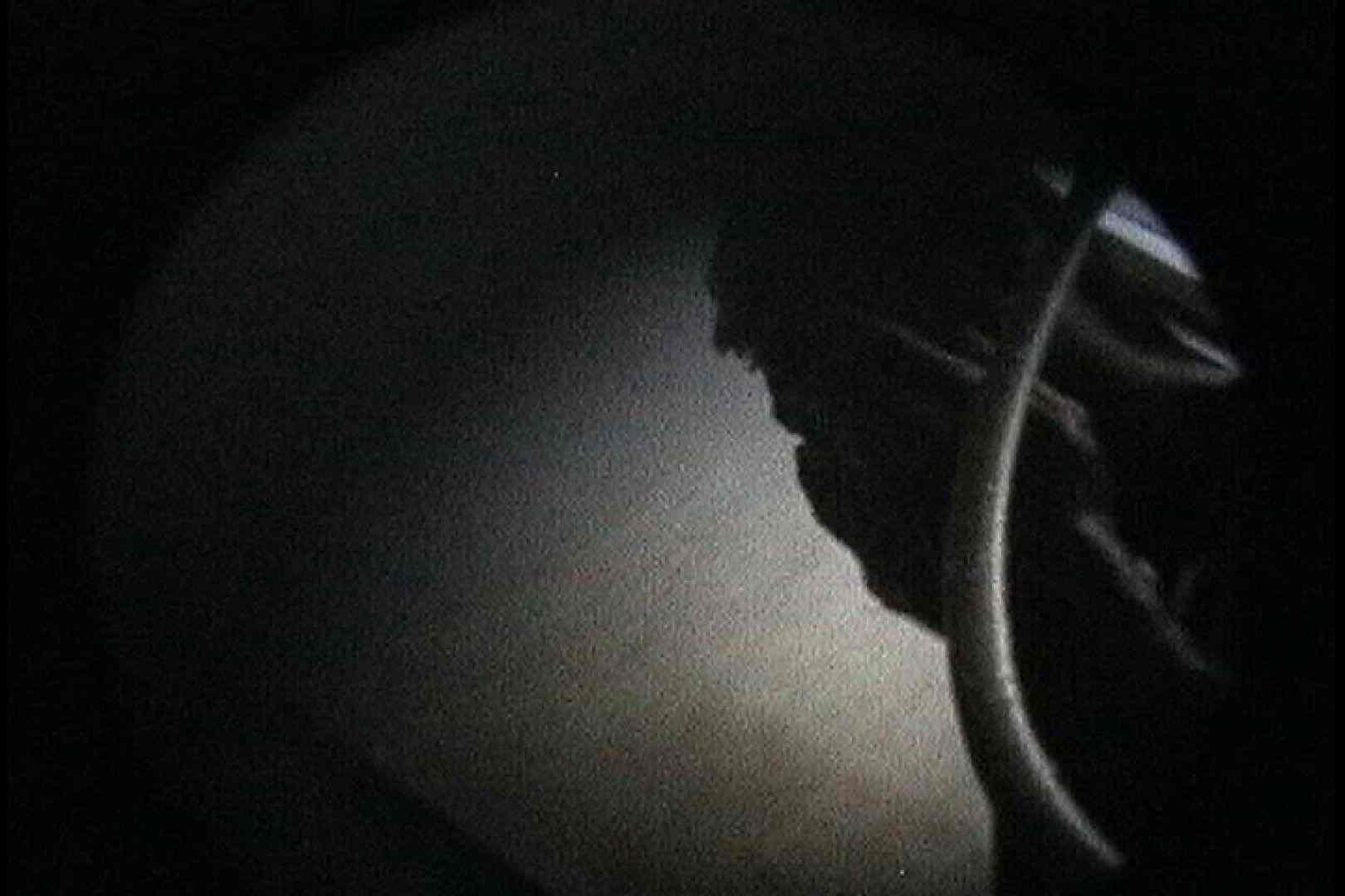 No.118 半生タイプのちんちんをソフトタッチ シャワー オマンコ無修正動画無料 35画像 20
