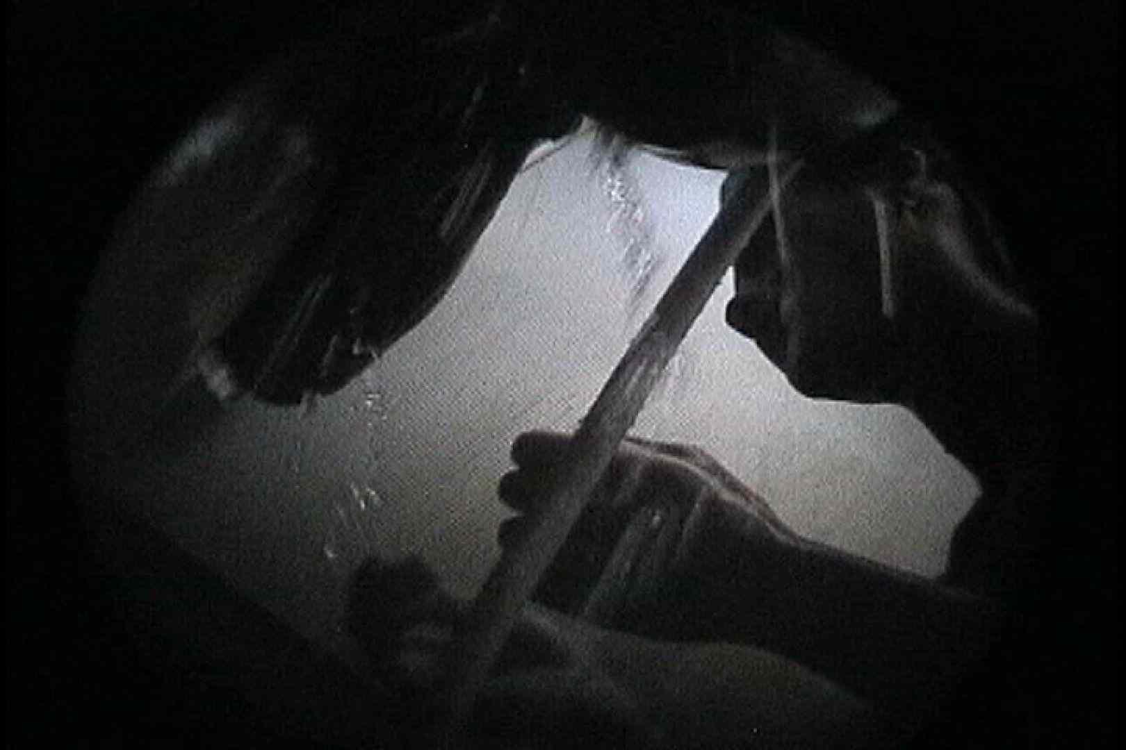 No.118 半生タイプのちんちんをソフトタッチ カップル エロ画像 35画像 21