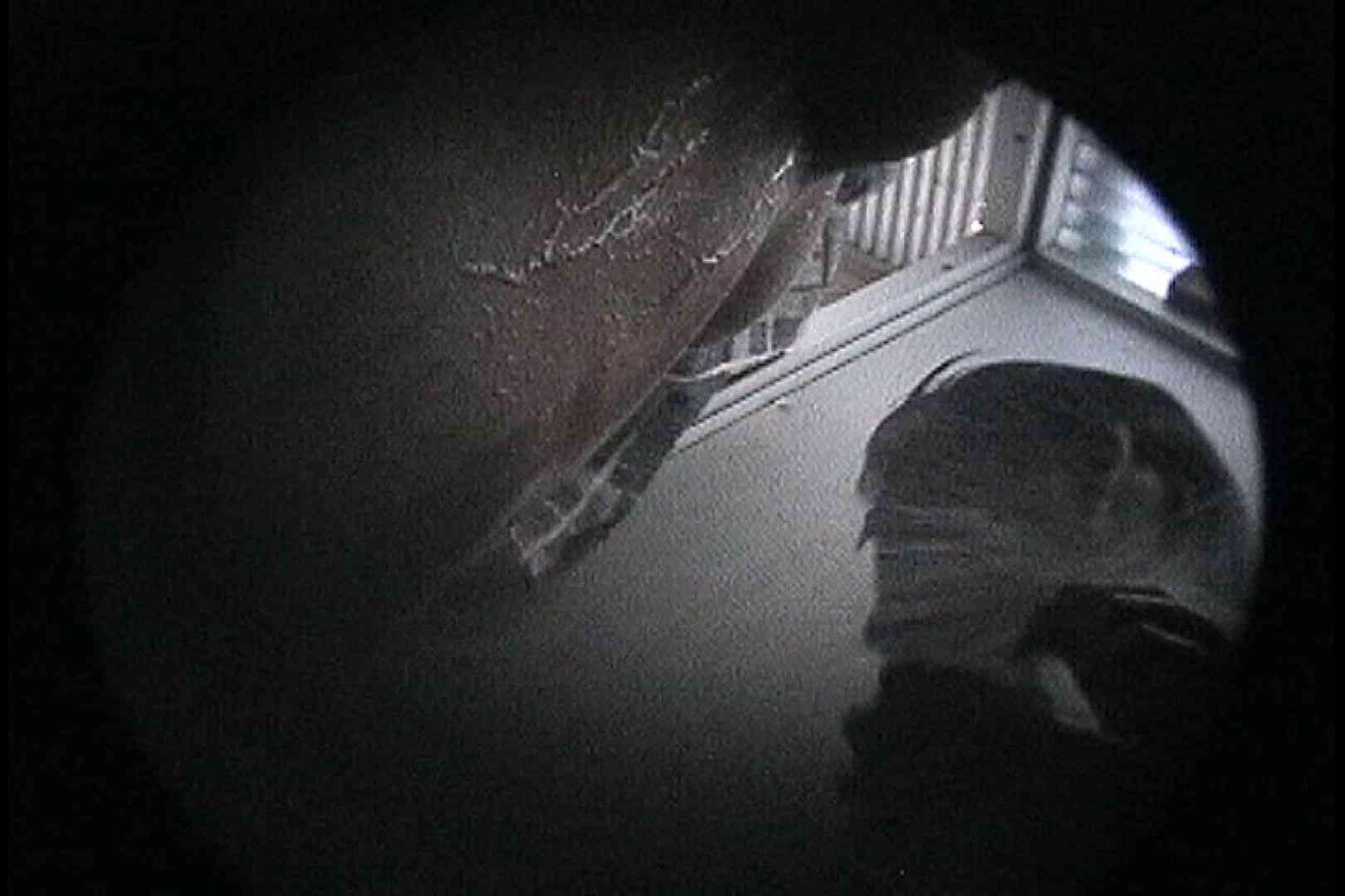 No.118 半生タイプのちんちんをソフトタッチ 乙女〜! オマンコ無修正動画無料 35画像 22