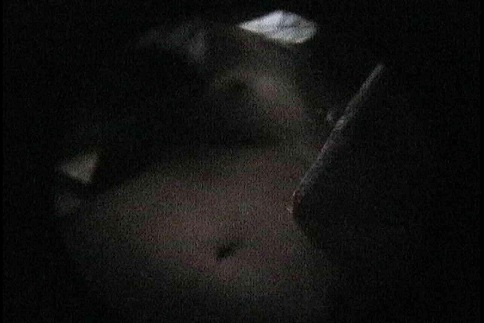 No.118 半生タイプのちんちんをソフトタッチ シャワー オマンコ無修正動画無料 35画像 26