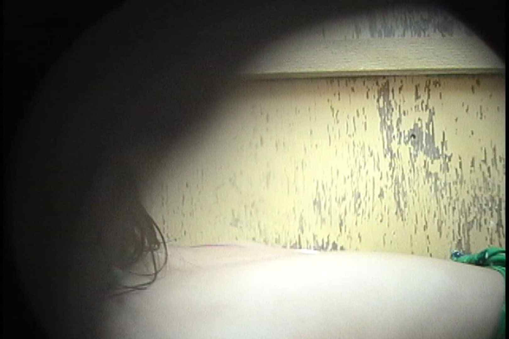 No.121 斜め45度薄っすら見えた 一本道!! 細身・スレンダー オマンコ無修正動画無料 108画像 45