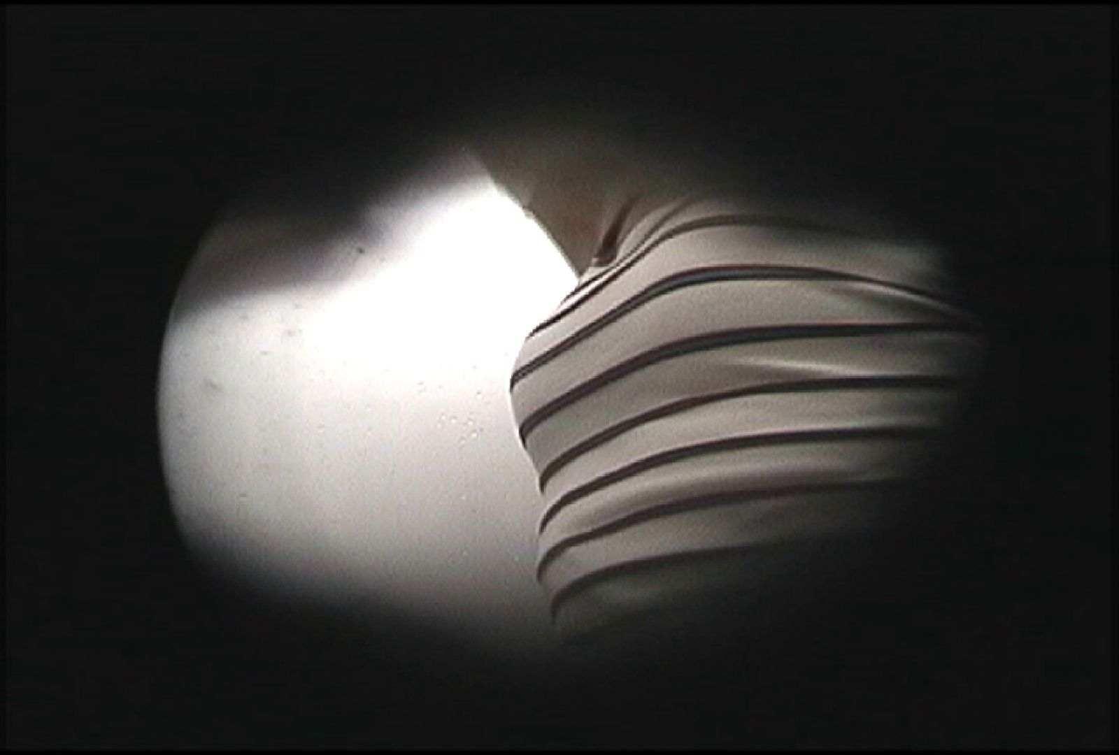 No.126 砂まみれ陥没乳首 シャワー オマンコ無修正動画無料 71画像 18
