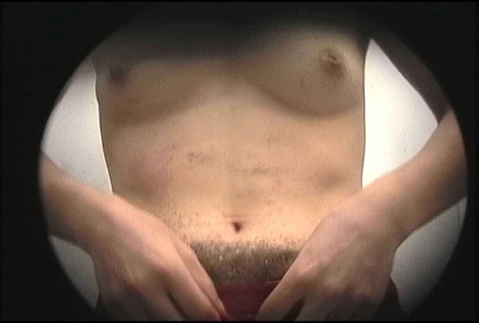 No.126 砂まみれ陥没乳首 接写  71画像 28