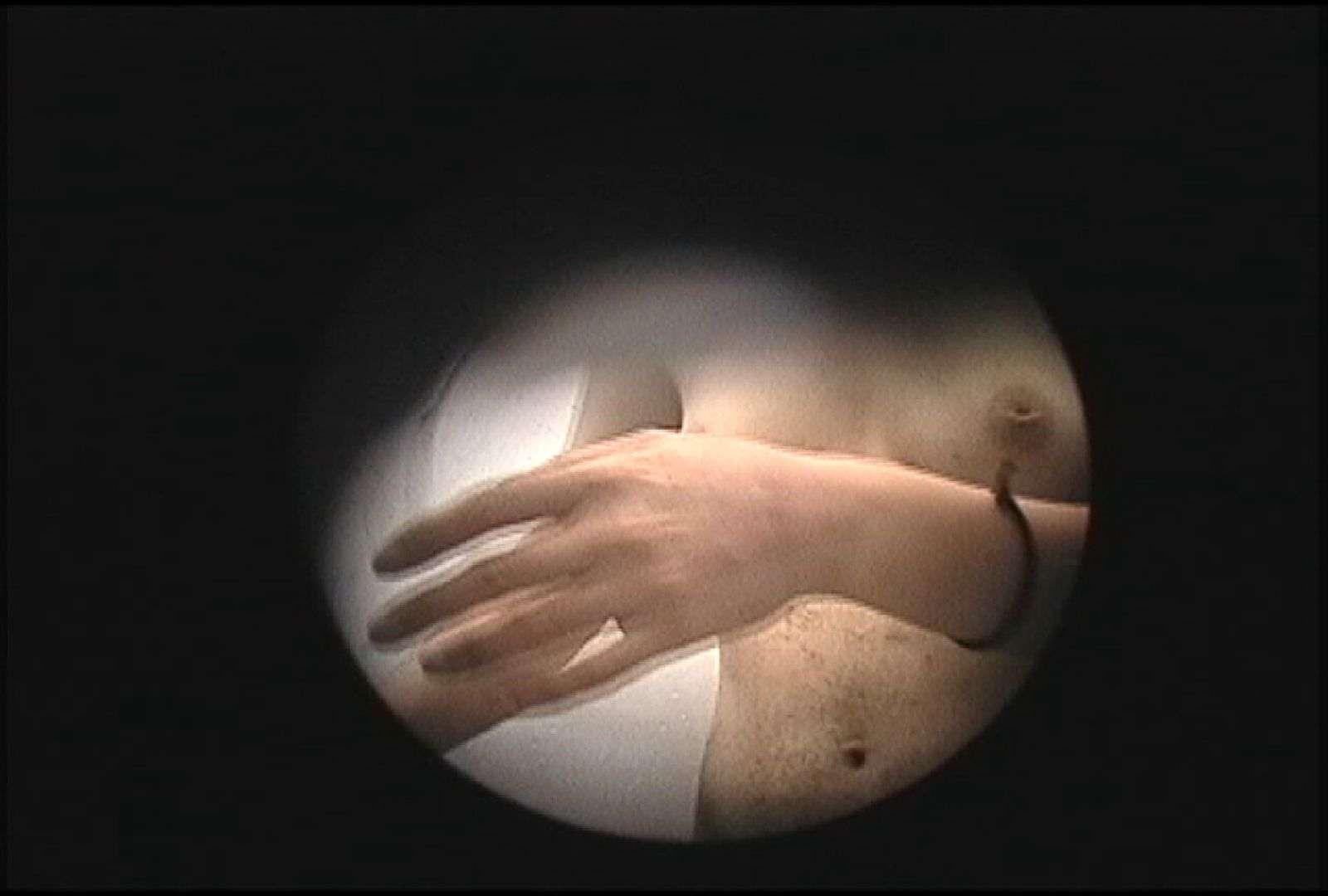 No.126 砂まみれ陥没乳首 細身・スレンダー エロ画像 71画像 37