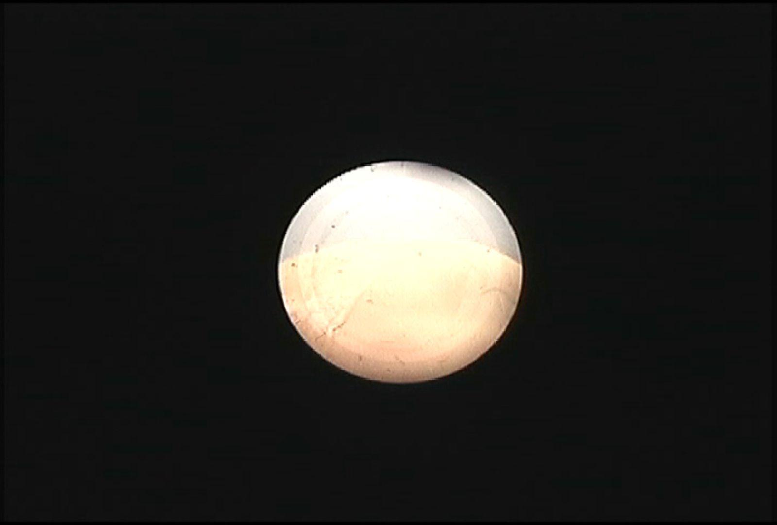 No.126 砂まみれ陥没乳首 乙女〜! セックス無修正動画無料 71画像 40