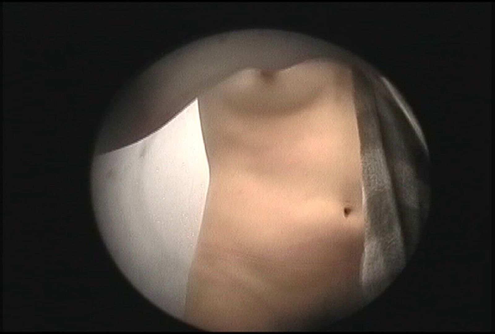 No.126 砂まみれ陥没乳首 細身・スレンダー エロ画像 71画像 65