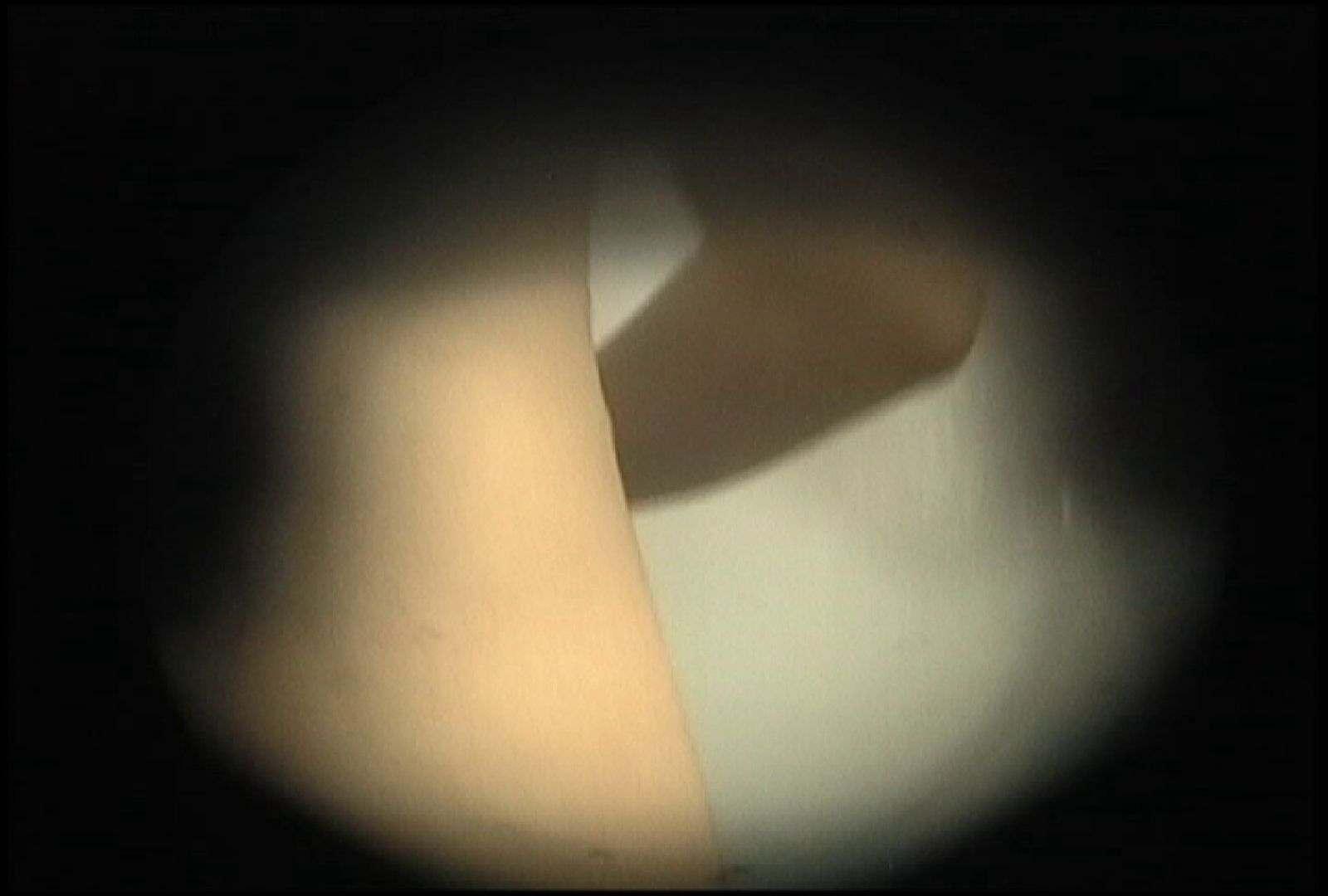 No.132 蜘蛛の糸よろしくプラプラ垂れる紐を望むお尻を シャワー すけべAV動画紹介 27画像 16