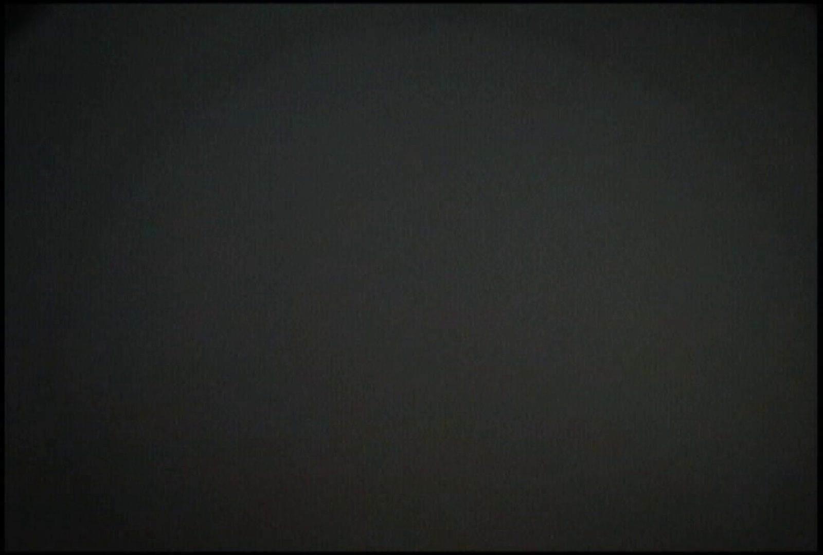 No.134 年増のぽっこりお腹 アラ30 性交動画流出 102画像 45