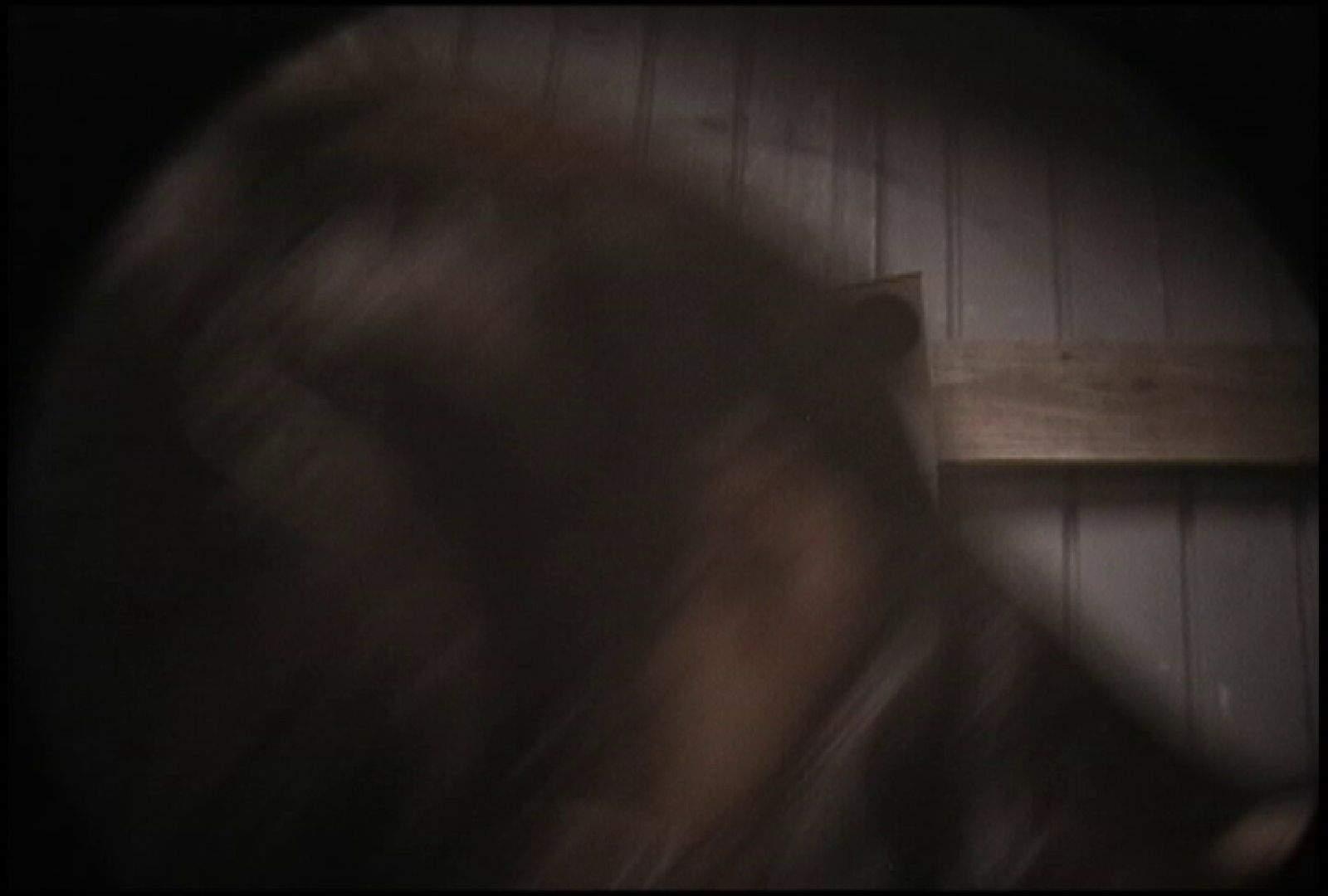No.134 年増のぽっこりお腹 シャワー室 | シャワー  102画像 79