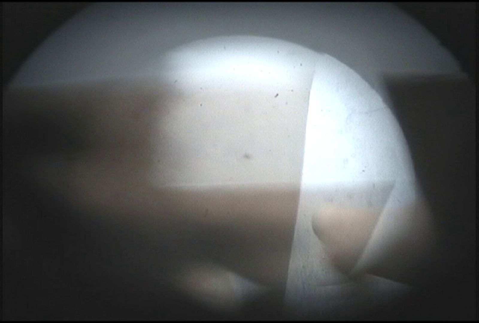 No.135 オムニバス 乳首集めてみました ギャルズ オマンコ無修正動画無料 73画像 2