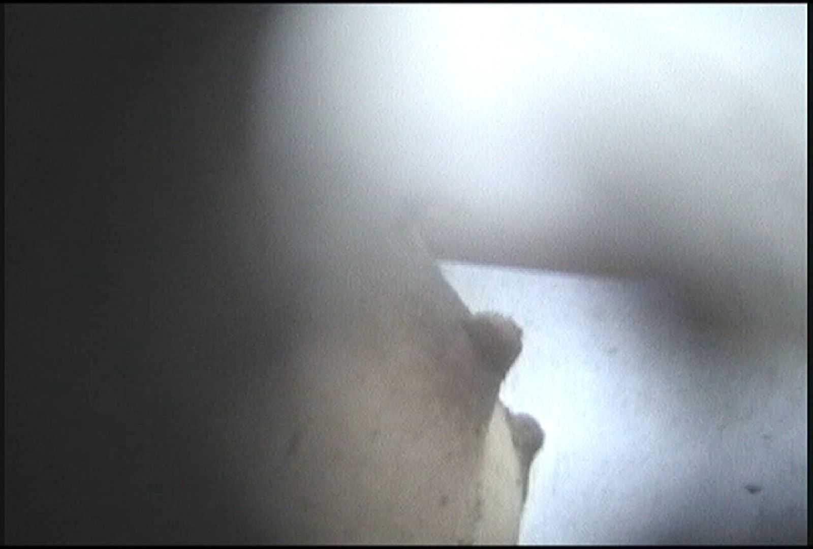 No.135 オムニバス 乳首集めてみました 盛合せ ワレメ無修正動画無料 73画像 3
