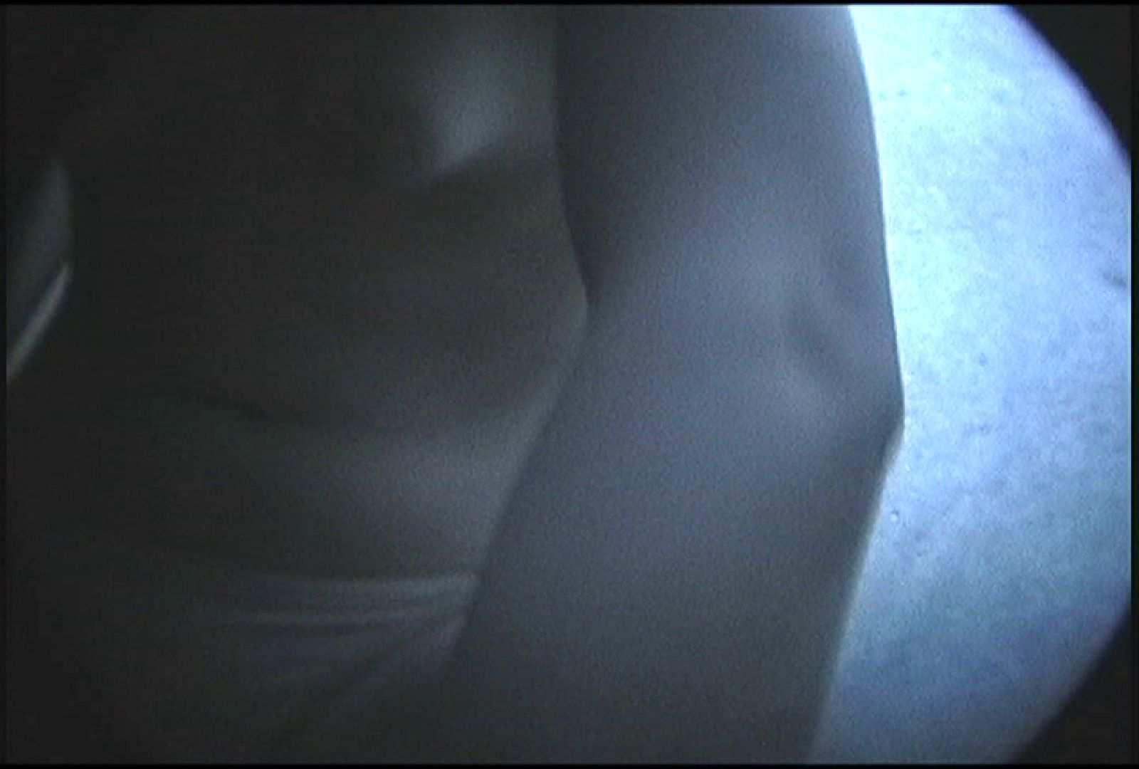 No.135 オムニバス 乳首集めてみました 盛合せ ワレメ無修正動画無料 73画像 15