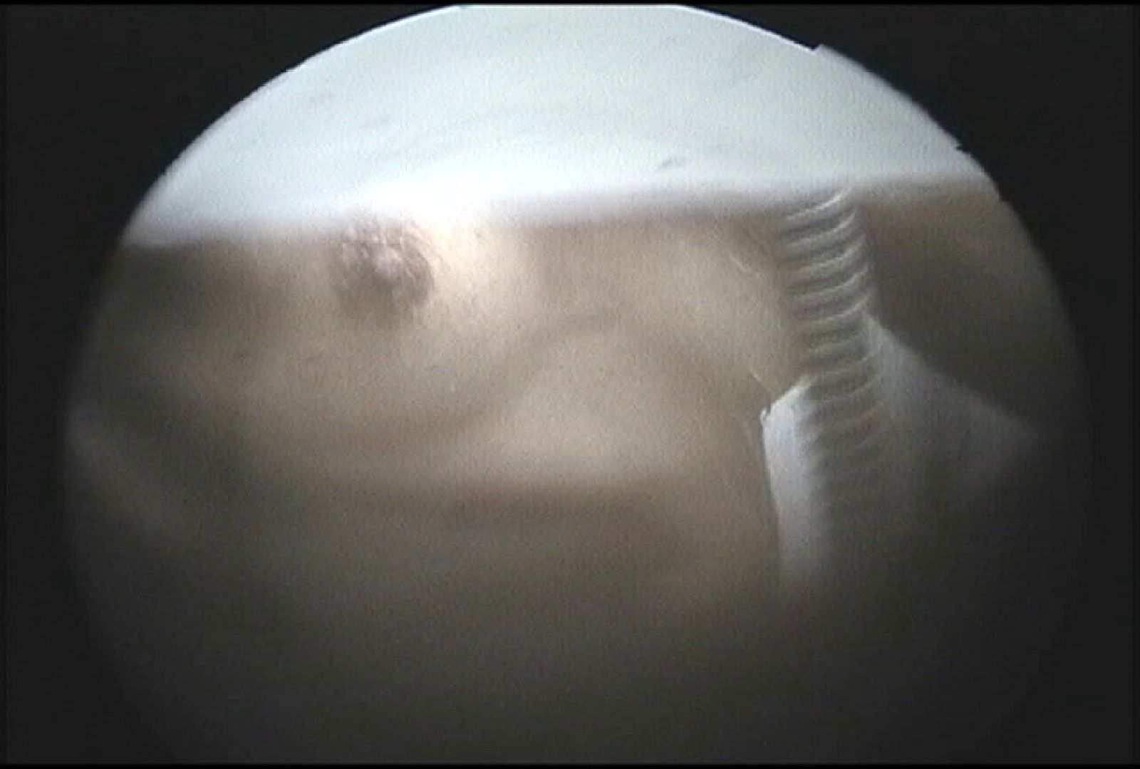 No.135 オムニバス 乳首集めてみました 乳首特集  73画像 24