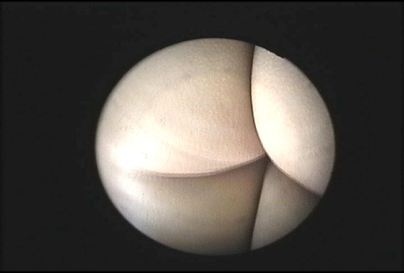 No.135 オムニバス 乳首集めてみました 乳首特集  73画像 36