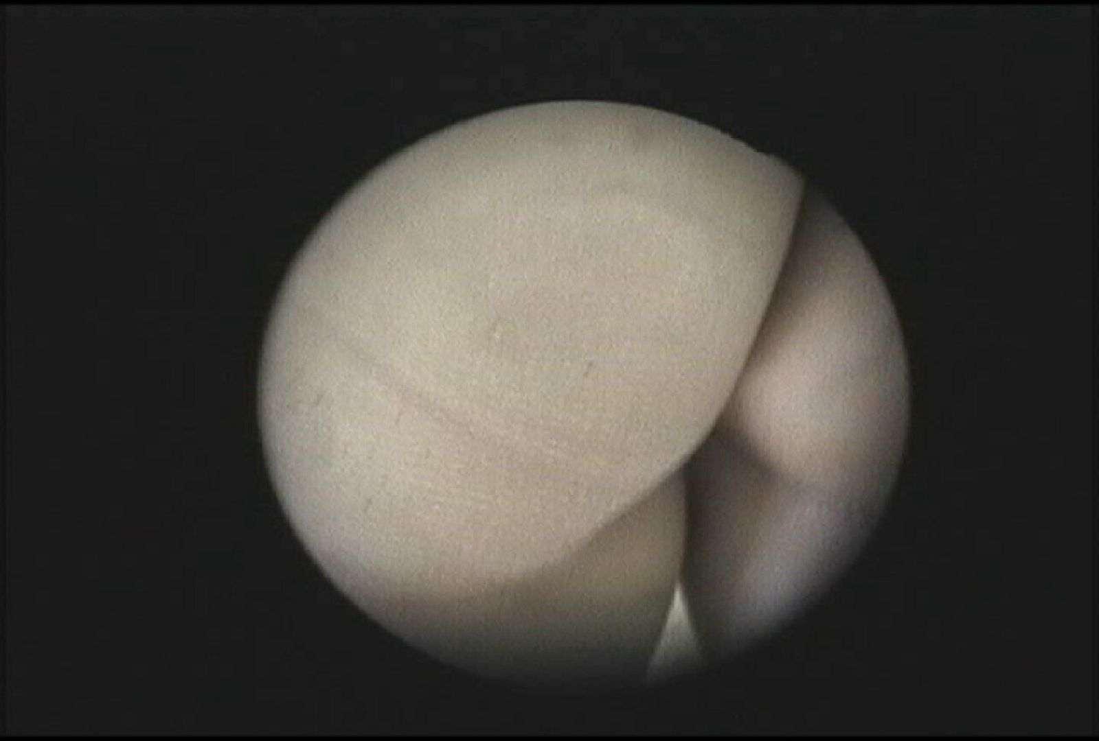 No.135 オムニバス 乳首集めてみました 乳首特集 | シャワー  73画像 37