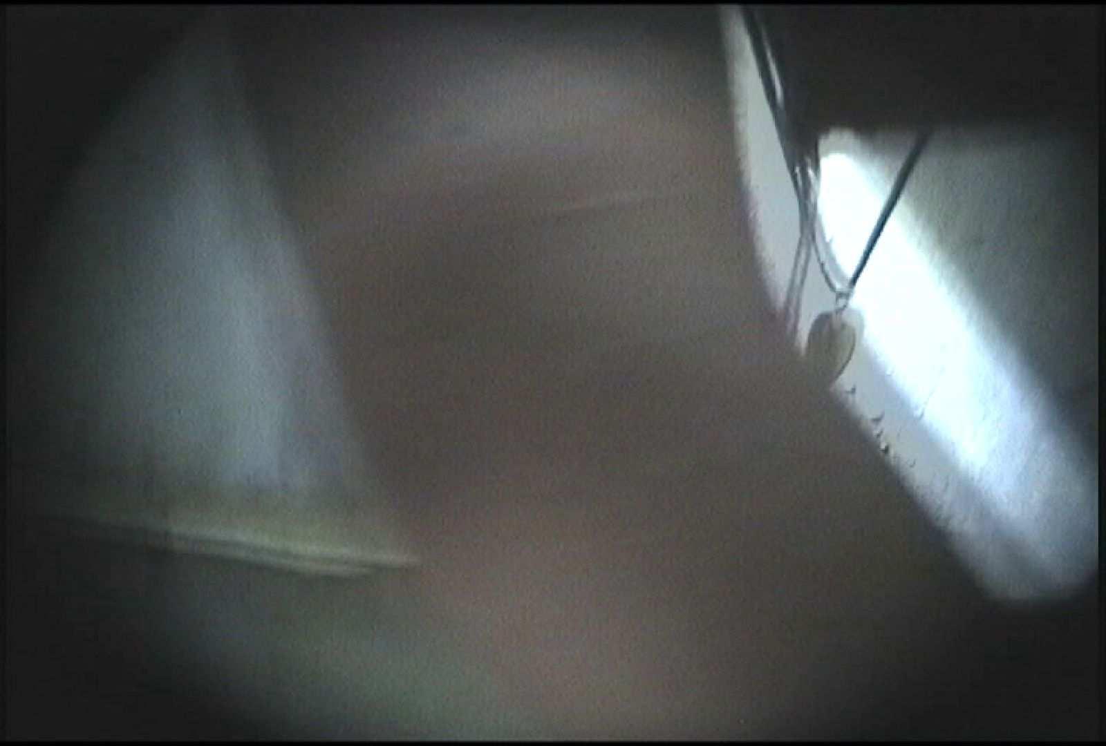 No.135 オムニバス 乳首集めてみました 盛合せ ワレメ無修正動画無料 73画像 39