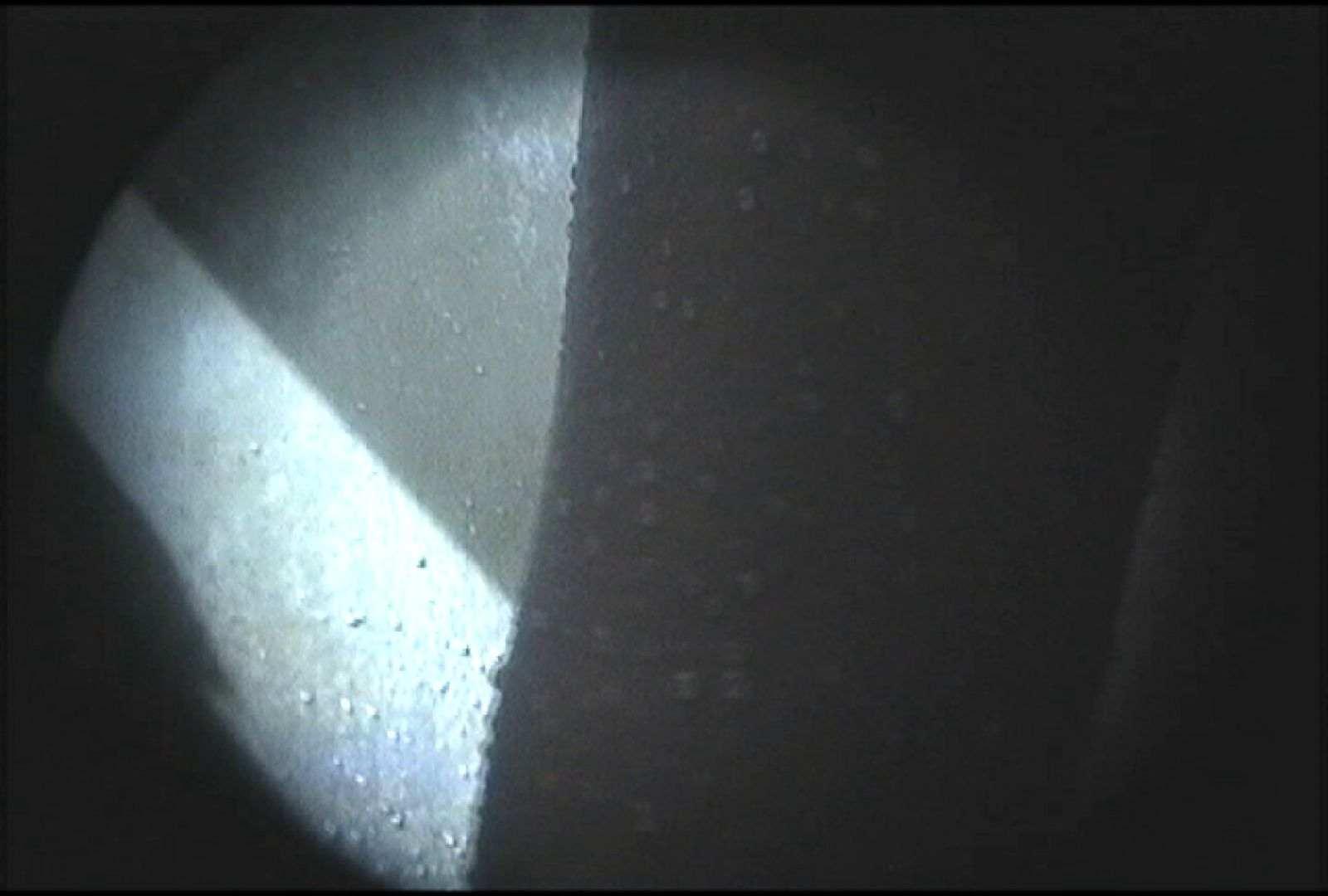 No.135 オムニバス 乳首集めてみました 細身・スレンダー ワレメ無修正動画無料 73画像 41