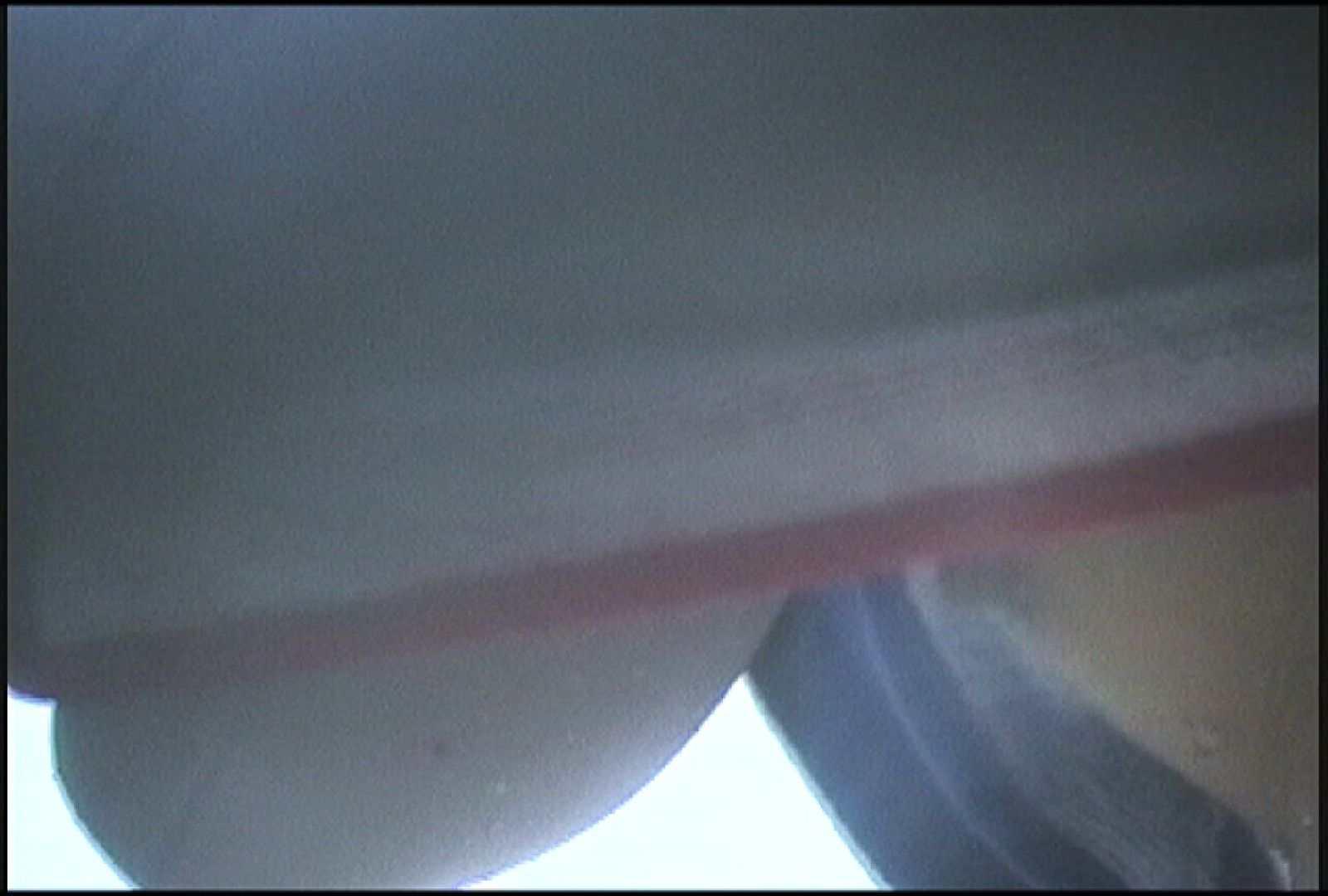 No.135 オムニバス 乳首集めてみました 乳首特集 | シャワー  73画像 49