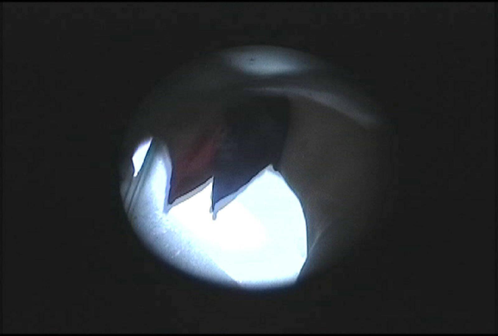 No.135 オムニバス 乳首集めてみました 細身・スレンダー ワレメ無修正動画無料 73画像 53