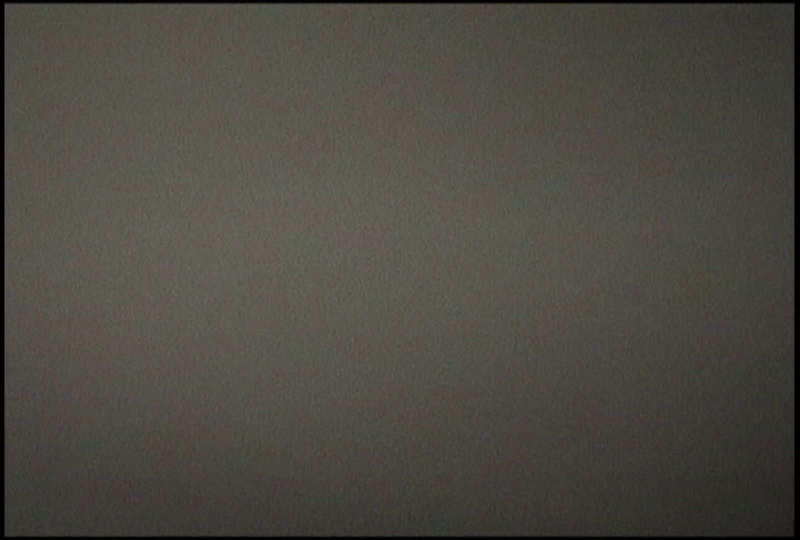 No.144 女子大生風嬢のオッパイは離れています シャワー室 AV無料動画キャプチャ 74画像 3