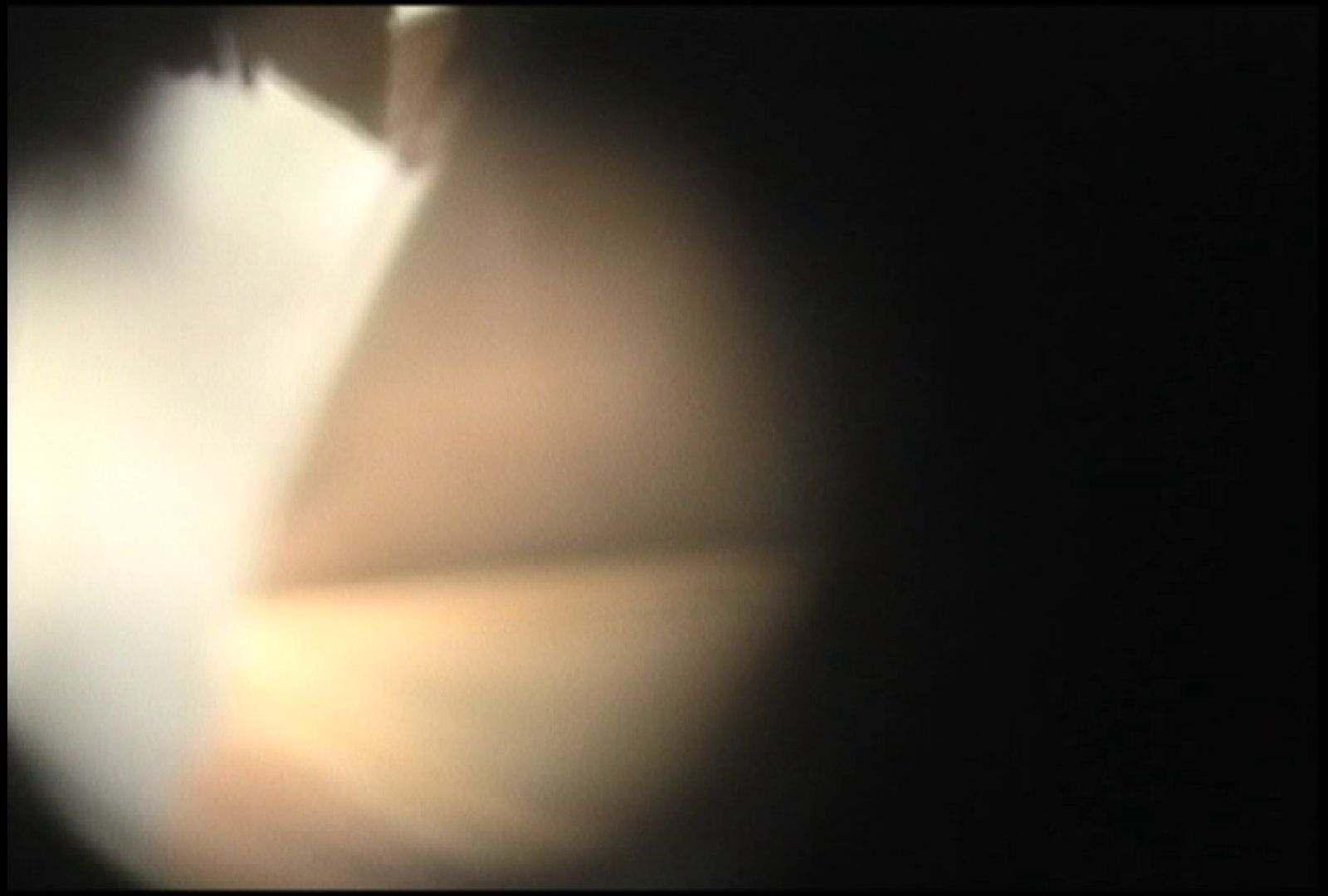No.144 女子大生風嬢のオッパイは離れています 乙女〜! オマンコ無修正動画無料 74画像 6