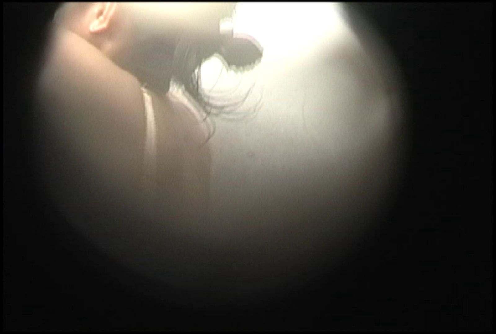 No.144 女子大生風嬢のオッパイは離れています むっちり体型 エロ無料画像 74画像 18