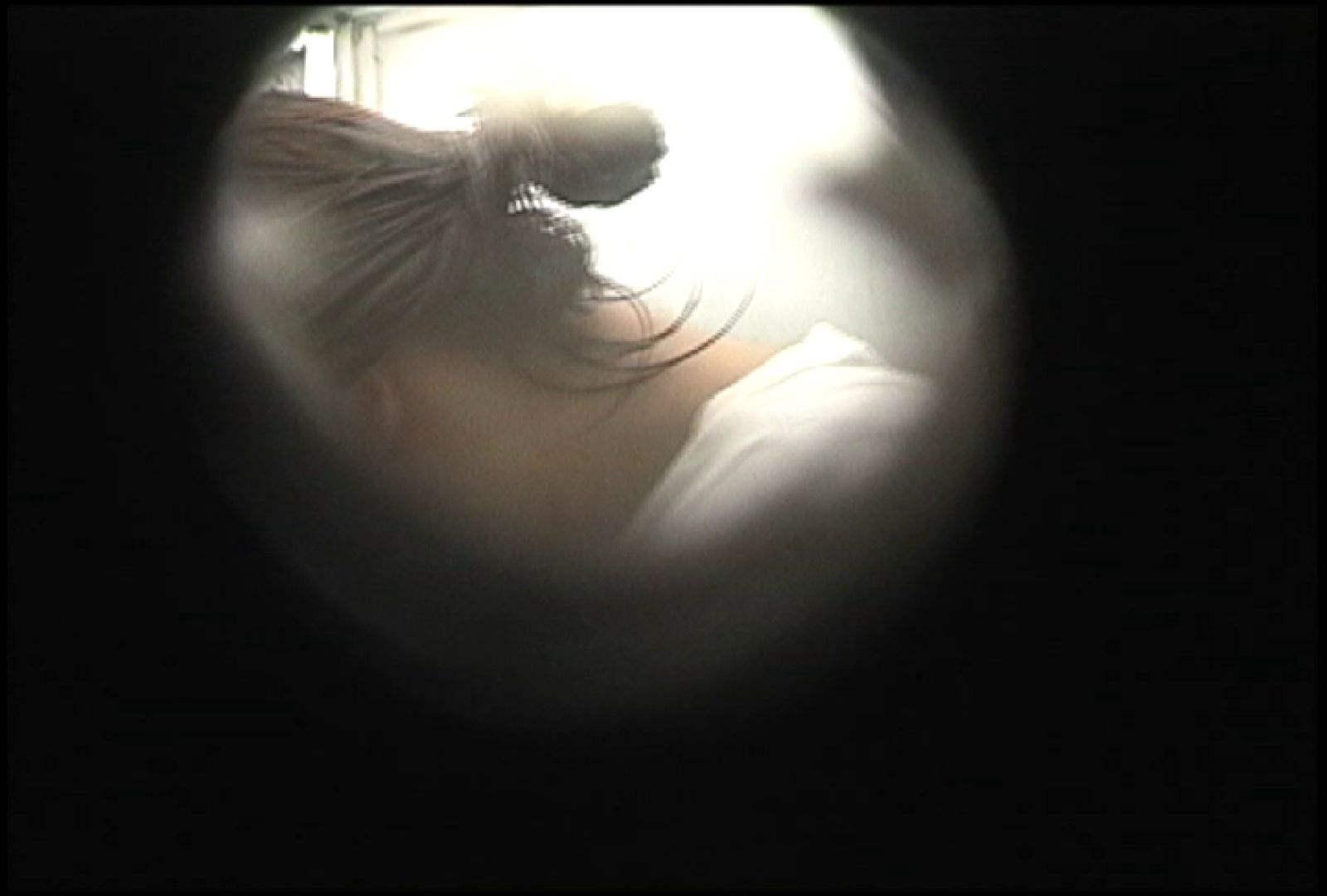 No.144 女子大生風嬢のオッパイは離れています 巨乳 セックス無修正動画無料 74画像 21