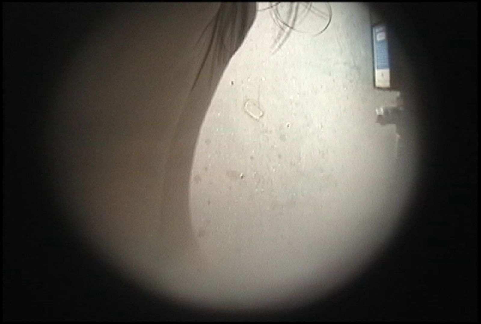 No.144 女子大生風嬢のオッパイは離れています シャワー スケベ動画紹介 74画像 60