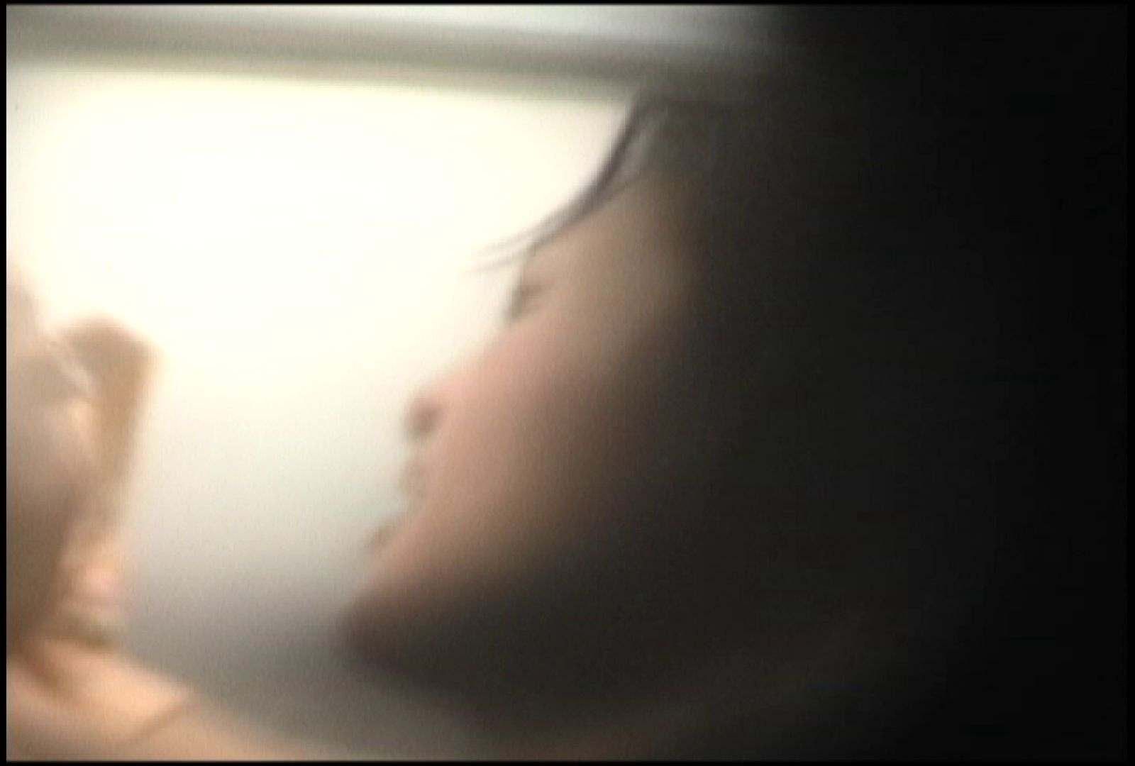 No.144 女子大生風嬢のオッパイは離れています むっちり体型 エロ無料画像 74画像 74