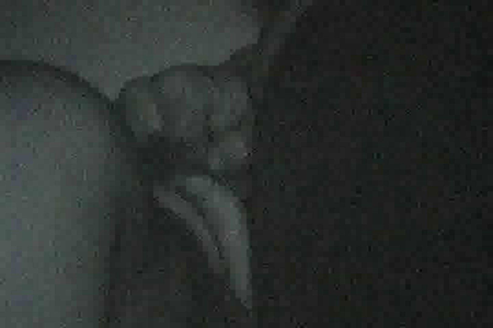 「充血監督」さんの深夜の運動会!! vol.002 エッチなお姉さん セックス画像 41画像 2