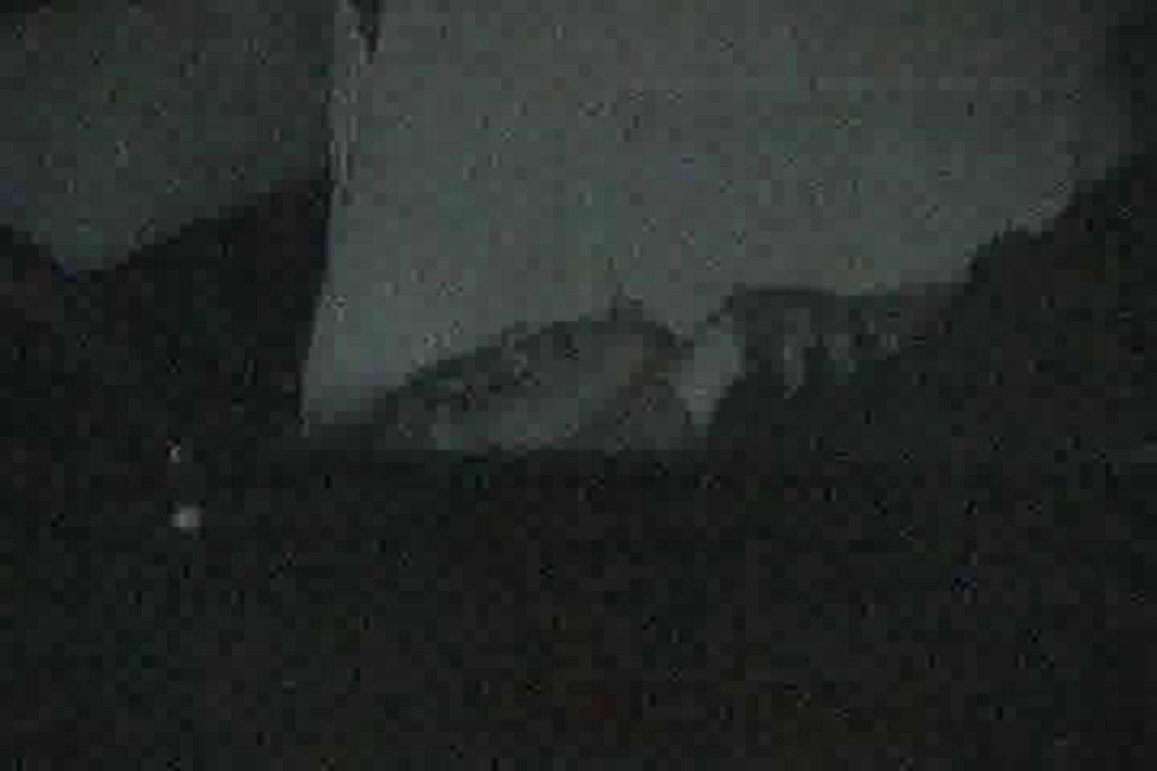 「充血監督」さんの深夜の運動会!! vol.002 カップル おまんこ無修正動画無料 41画像 4
