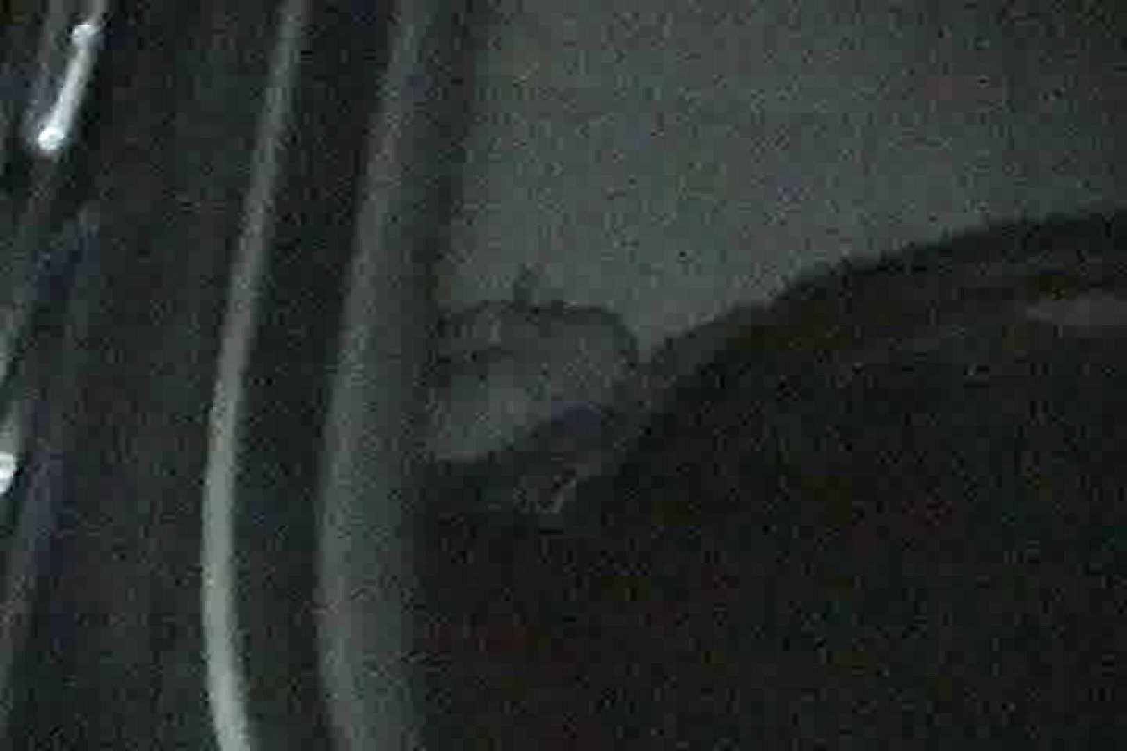 「充血監督」さんの深夜の運動会!! vol.002 車の中 アダルト動画キャプチャ 41画像 5