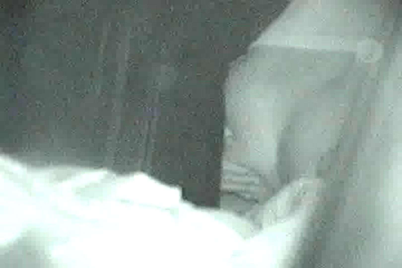 「充血監督」さんの深夜の運動会!! vol.002 値下げ ヌード画像 41画像 6