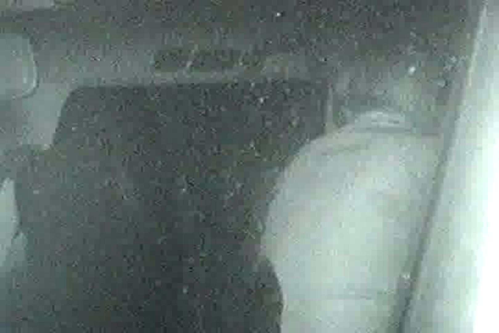 「充血監督」さんの深夜の運動会!! vol.002 ギャルズ   素人まとめ  41画像 8