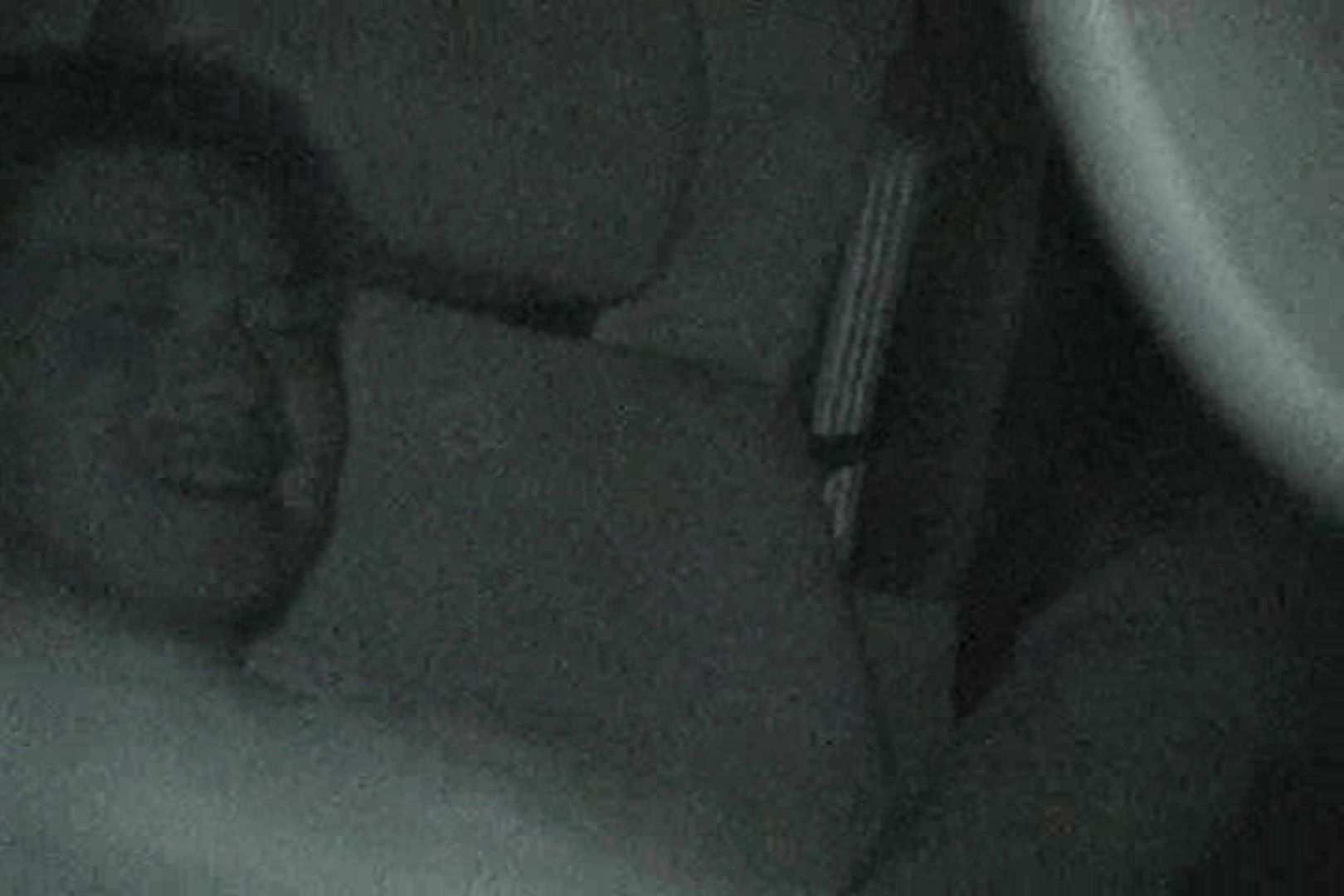 「充血監督」さんの深夜の運動会!! vol.002 カップル おまんこ無修正動画無料 41画像 11