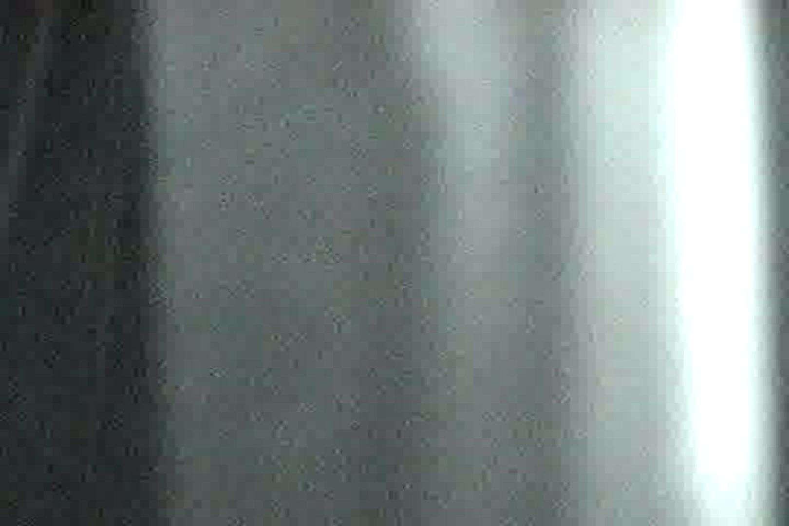 「充血監督」さんの深夜の運動会!! vol.002 ギャルズ   素人まとめ  41画像 22