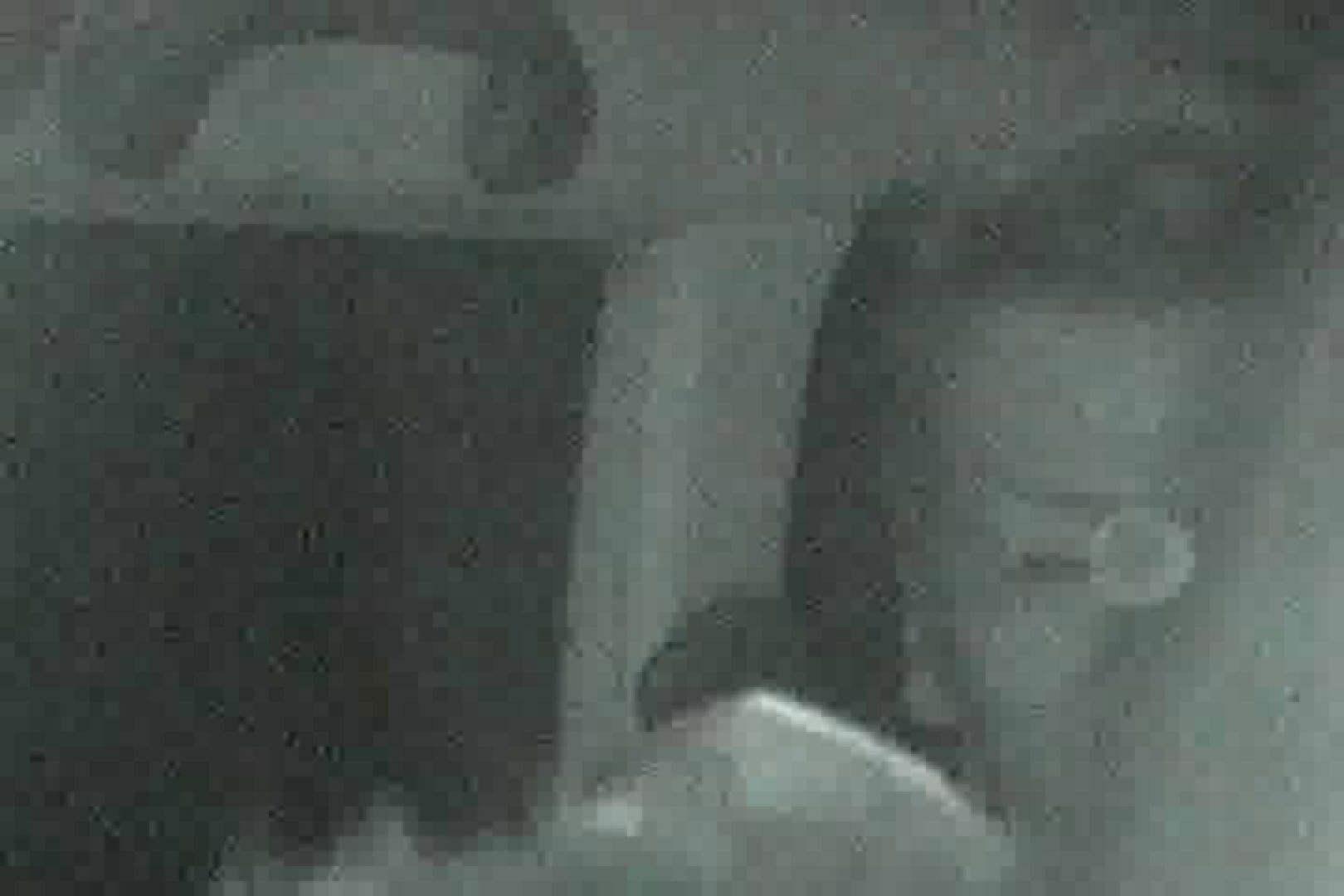 「充血監督」さんの深夜の運動会!! vol.002 カップル おまんこ無修正動画無料 41画像 39