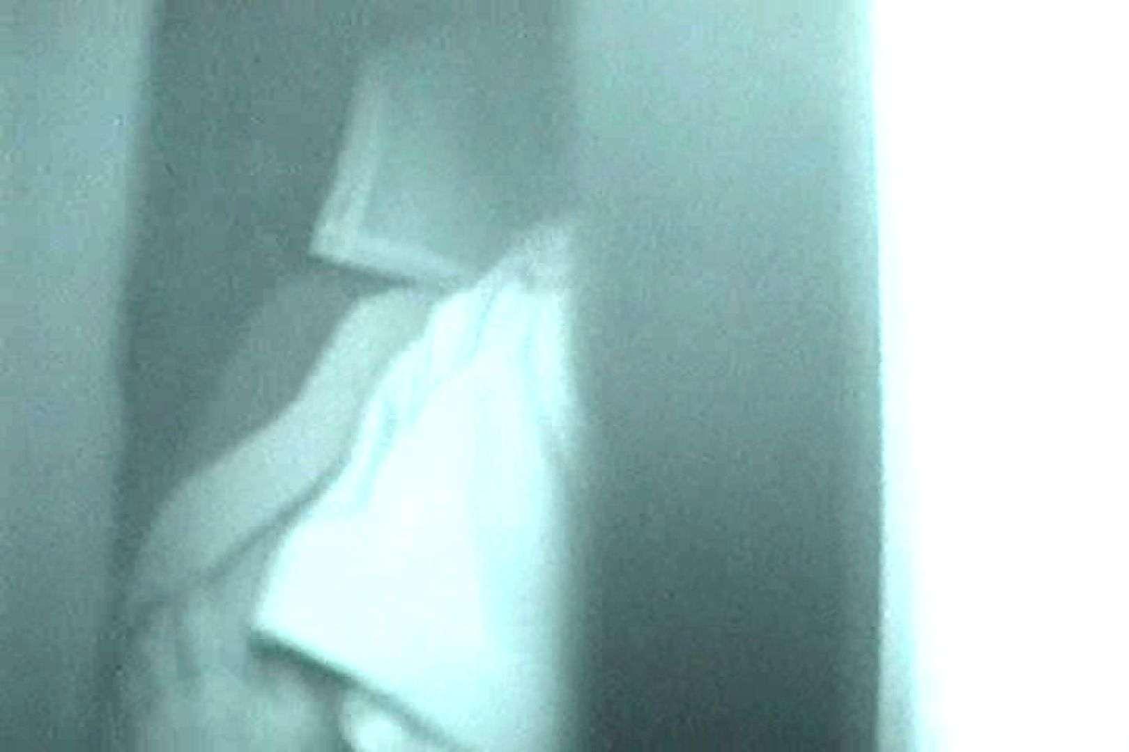 「充血監督」さんの深夜の運動会!! vol.004 カップル エロ画像 96画像 35