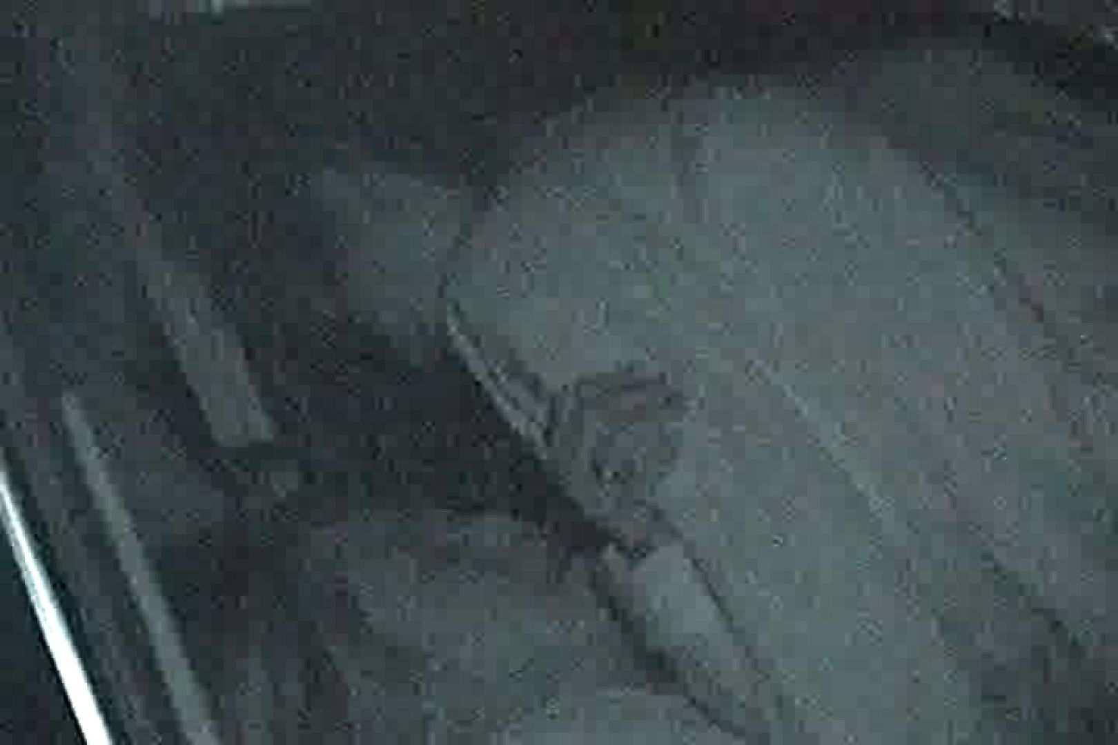 「充血監督」さんの深夜の運動会!! vol.004 セックスする女性達 | ギャルズ  96画像 57