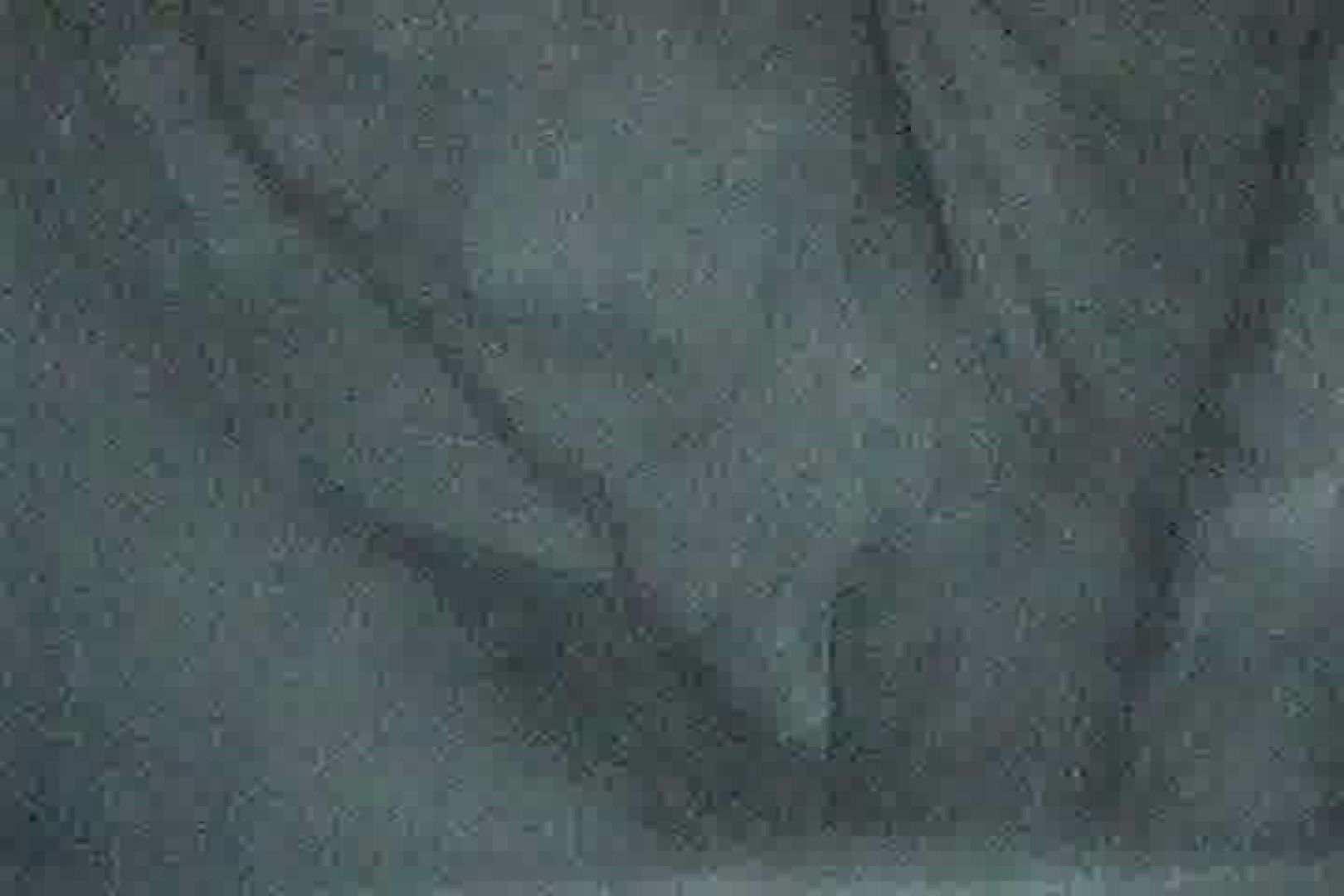 「充血監督」さんの深夜の運動会!! vol.004 セックスする女性達 | ギャルズ  96画像 61
