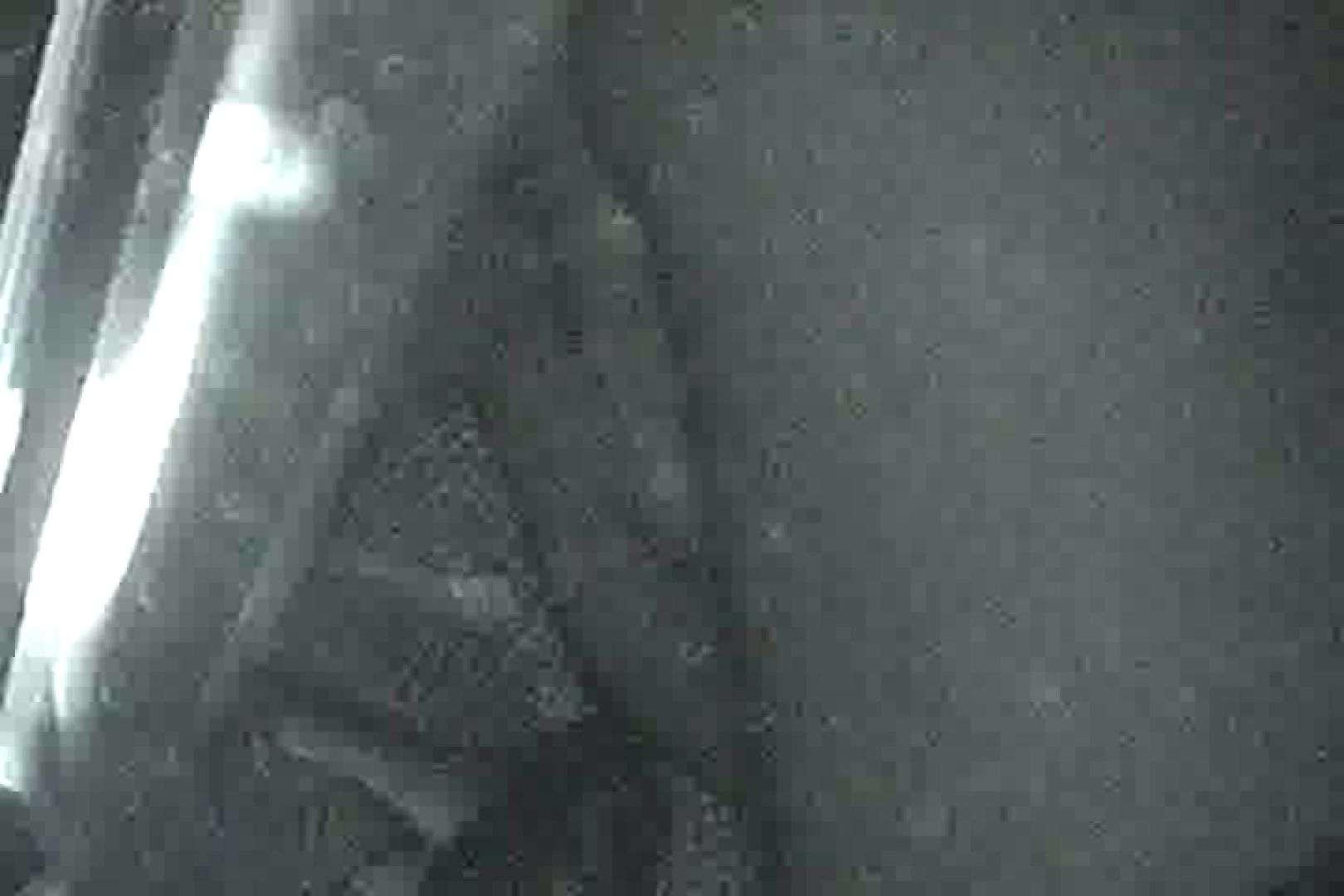 「充血監督」さんの深夜の運動会!! vol.004 セックスする女性達  96画像 76