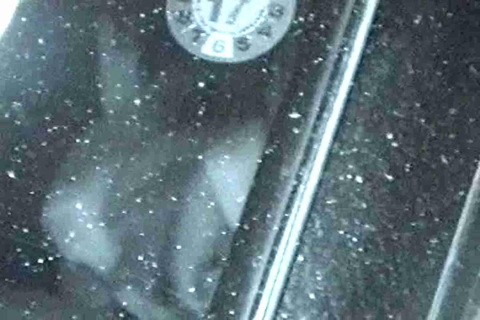 「充血監督」さんの深夜の運動会!! vol.004 セックスする女性達 | ギャルズ  96画像 81