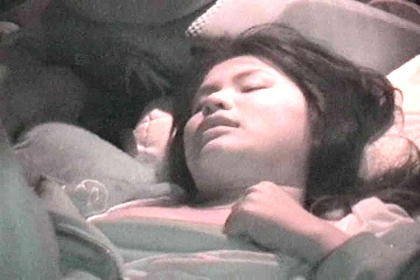 「充血監督」さんの深夜の運動会!! vol.004 セックスする女性達 | ギャルズ  96画像 89