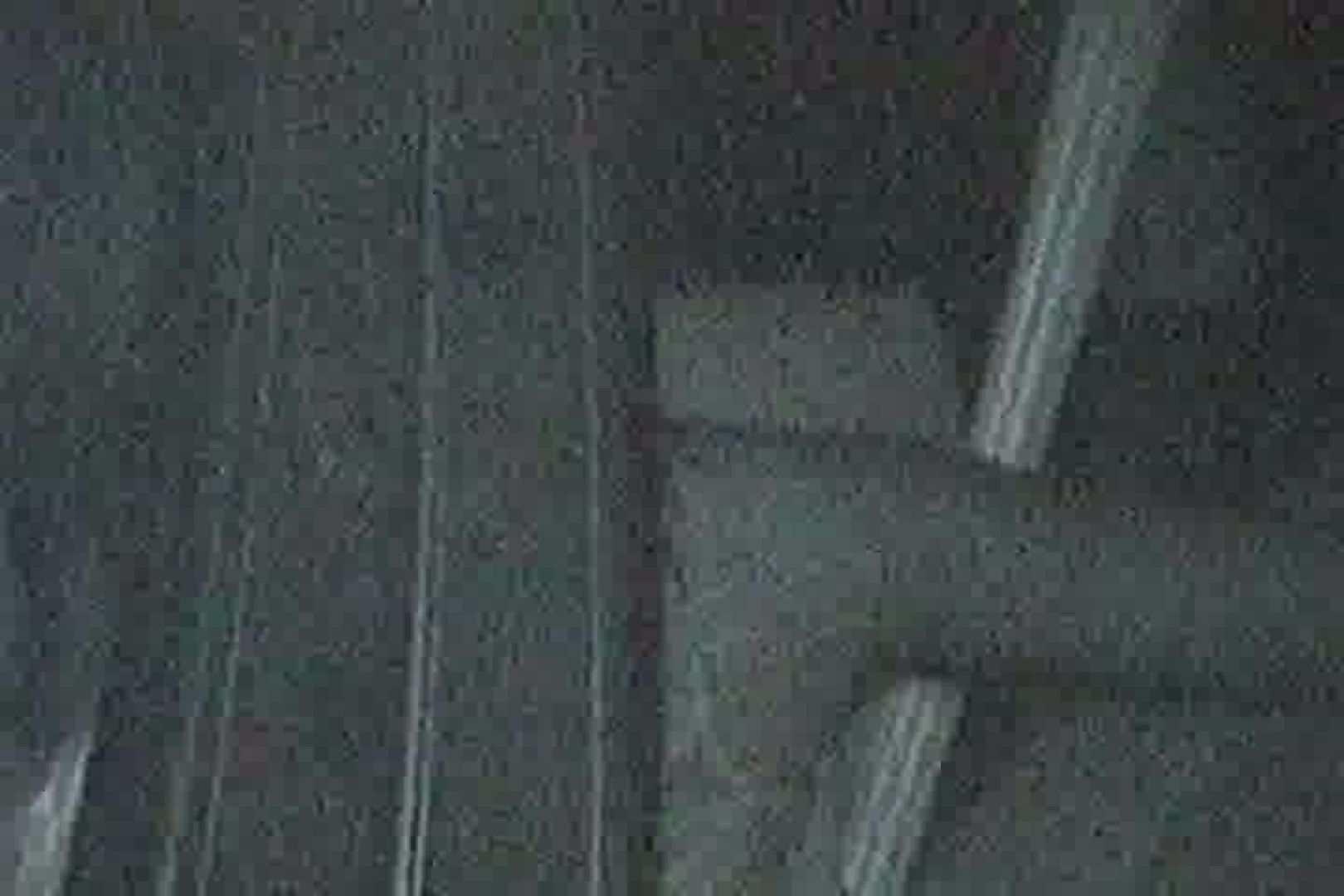 「充血監督」さんの深夜の運動会!! vol.007 ギャルズ   カップル  53画像 1
